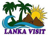 Lanka Visit